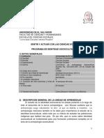 Identidad Sociocultural.pdf