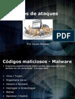 Aula 2 - Tipos de Ataques.pdf