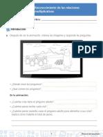 mate grado 3.pdf