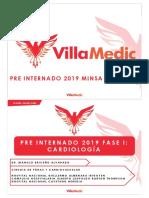P F1 - Cardiología - Online