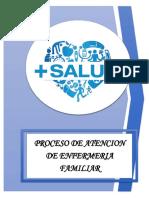 Pae Salud Publica Terminado