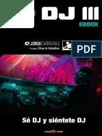 YoDJIII SeDJySienteteDJ eBook