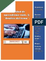 ADA2_B1_MCCF