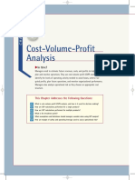 CPV_Analysis.pdf