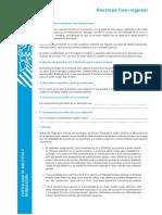 Analgesia loco-general.pdf