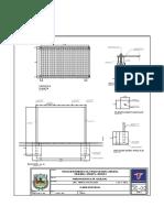 PERGOLA SAN ISIDRO.pdf