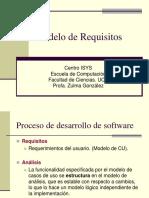 Clase 9(Modelo de Requisitos)