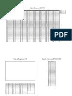 HOJA DE RESPUESTAS DE NEO PI R (1).pdf