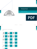 Industrial-Lighting.pdf