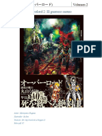 Overlord Volumen 02.pdf