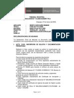 TR Resol 114-2009.pdf
