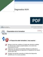 DP3hNV Slide H French