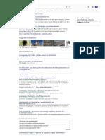 Alcantarilla - Buscar Con Google