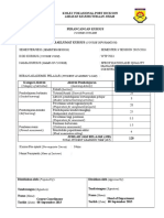 11. WTP 7033 Specification and Quality Management for Construction Work