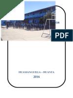 Pat 2016 i.e San Juan de La Frontera Final