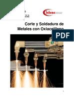 328052108-3-2-Proceso-de-soldadura-Oxiacetileno-pdf.pdf