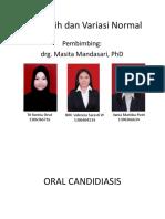 PPT PM Materi 1 Vania Valen Dewi