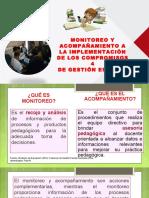 acompaamientoymonitoreo-160228220632 (1)