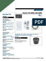 Chrysler a604 SC-41TE-IN.pdf
