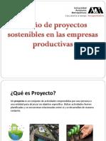 Tema 7 Desarrollo Sustentable