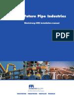 60740950-GRE-Future-Piping-Design-Installation.pdf
