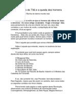 A Rebelião do Titã e a queda dos homens.pdf