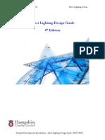 street_lighting_design_guide__4th_edition_.pdf