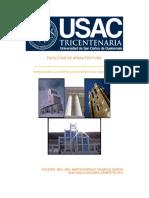 Documento de  materiales de construcción.pdf