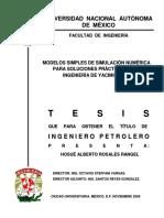 315180801-Tesis-Modelos-simples-de-Simulacion-numerica-para-soluciones-practicas-en-la-ing-de-yacimientos-pdf.pdf