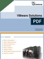 vmwarevspheretechnicalpresentation-100822072122-phpapp01