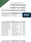 OPEC PARA AUDIENCIA BARRANCABERMEJA.pdf