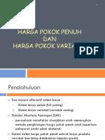 Full Dan Variable Costing_ok