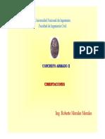 Cimentaciones Roberto Morales Importante 140723122133 Phpapp02