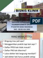 154435972-BERANI-BISNIS-KLINIK.pdf