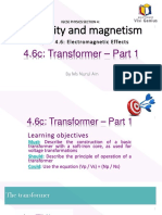4.6c Transfomer- For students.pdf
