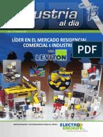Edición 88 - Revista Industria al día