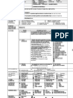 RPH MAT F5 2018 (BI)