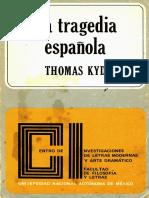 126709973-La-tragedia-espanola.pdf