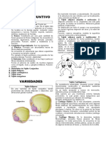 guía ANATOMÍA