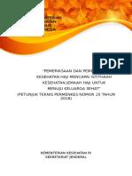 Bagan Alur Dan Pemeriksaan Kes.haji(1)