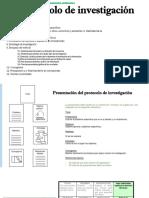 INDICACIONES_CRONOGRAMA