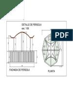 03. Plano de Arquitectura-planta
