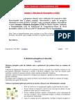 (AS) - DR1 - Consumo e Eficiência Energética (CEE)