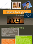 Bases Biológicas