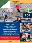cercetare_lowres-peh012.pdf