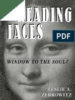 Reading Faces.pdf