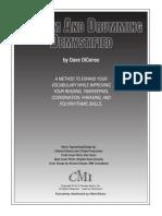 Dicenso_Demistyfied_rhythm and druming.pdf