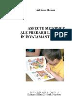 Aspecte_metodice_ale_predarii_literaturii-Adriana_Stancu (2).doc