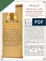 Obtaining_Commencing_Job.pdf