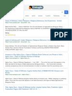 Oasis of Stillness PDF - Google Search